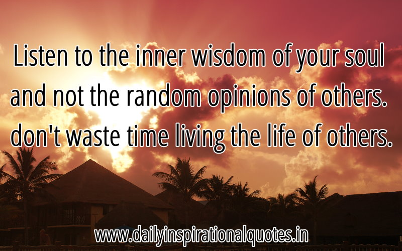 10 Rumi Quotes Ancient Wisdom For Today S Happiness: Listen To The Inner Wisdom Of Your Soul And… ( Spiritual