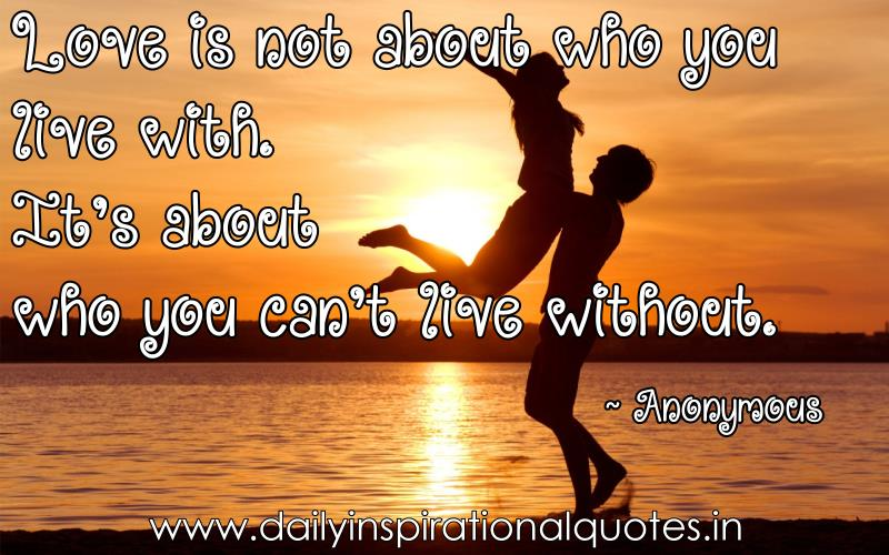 gallery for inspirational quotes about relationships and