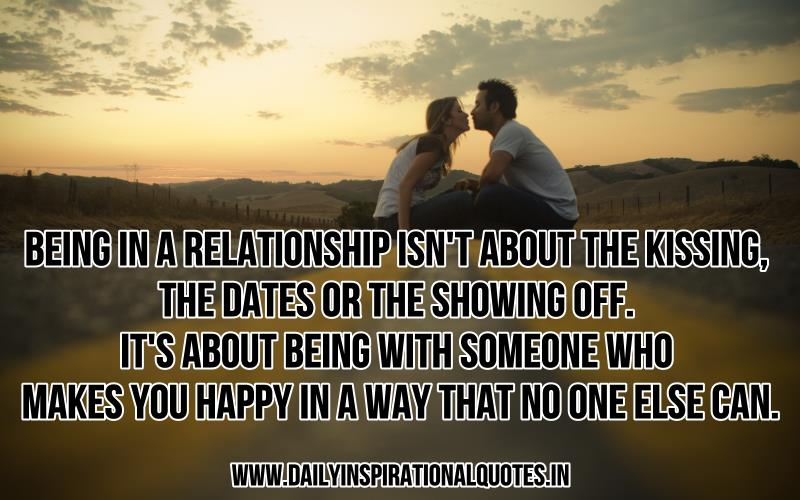 inspirational quotes on relationship