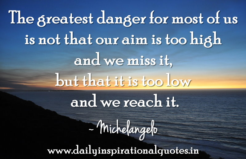 inspiration on pinterest inspirational quotes about