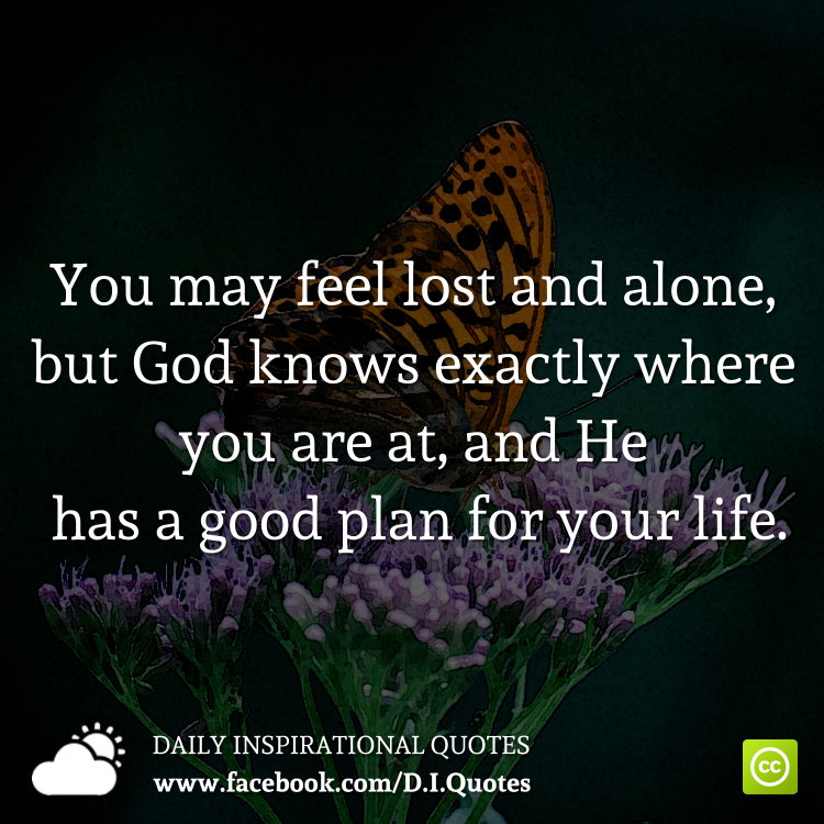 33+ Alone Quotes, Sometimes, Its OK to Be Alone |Lost And Alone Quotes