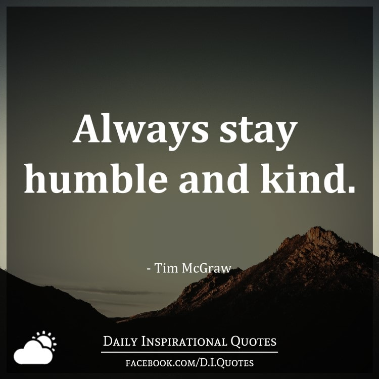 tim mcgraw humble and kind new songs mp3 download