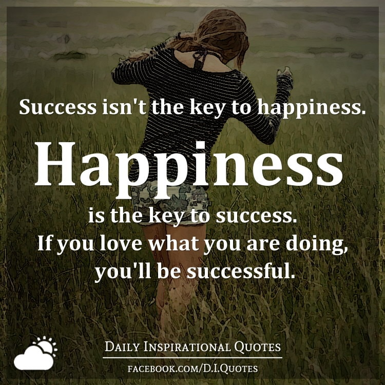 money is the key to happiness Young people today answer the question of whether money brings happiness differently than their parents navigations access key  about money and happiness, .