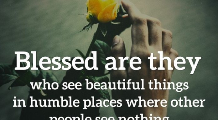 motivational quotes archives daily inspirational quotes
